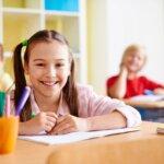 Hagyományos oktatással indulhat az iskola: megvan a szünetek pontos ideje is