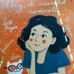 Beszélgetések, gyerekkönyvbemutatók a Margó irodalmi fesztiválon