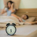 Az édes álom nem álom többé – Hálószobatitkok rossz alvóknak