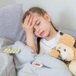 Szokásos őszi betegség vagy koronavírus? Dr. Korausz Etelka tünetekről, tesztelésről, lázmérésről, igazolásról