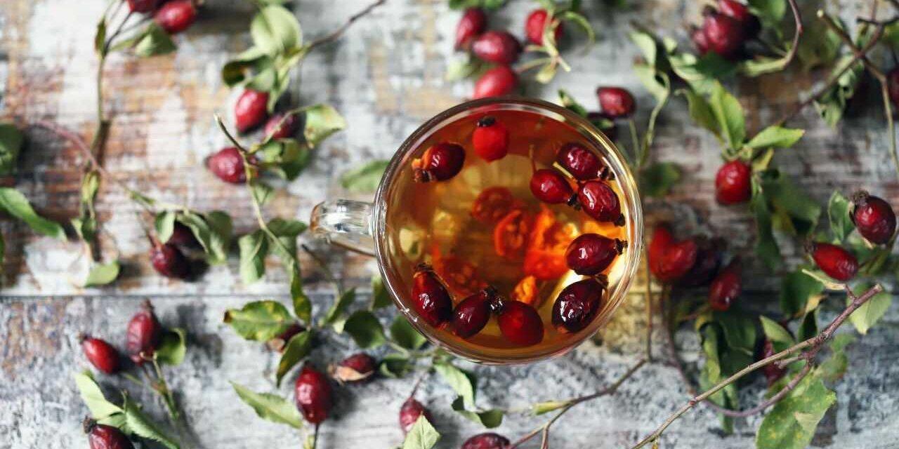 Hazai superfoodok: orvosi tanácsok az őszi vitaminraktározáshoz – smoothie recepttel