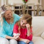 A veszteség az élet része – Így beszélj a gyereknek a halálról