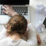 Azt hitted, könnyű lesz az otthoni munka? Gondold át újra!