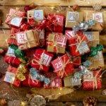 Mi kerüljön az adventi naptárba? – 6 egyszerű ötlet kézzel készített meglepetésekhez