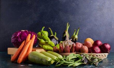 Sokan feladták az egészséges étkezést a második hullámra