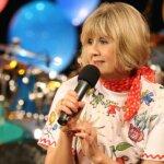 Mikulás-napiélő közvetítésselvárja a családokat a Vígszínház: nincs advent Halász Judit koncert nélkül