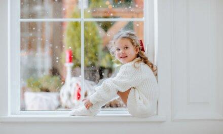 15 téli találós kérdés ovisoknak és kisiskolásoknak: mennyit sikerül megfejteni?