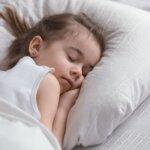 Ennyi alvás szükséges a gyerekeknek a különböző életkorokban