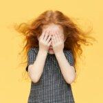 Gyerekkori szorongások, félelmek és fóbiák – Mitől szorong a baba, a kisgyerek és az iskolás?
