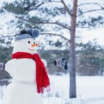 Hóemberes mesék, versek: kicsiknek és nagyobbacskáknak is tetszenek