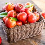 Téli, hazai superfood: ez az alma!