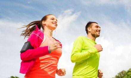 Aminosavak a testi-lelki egészségért: gyorsan feltölthetjük raktárainkat
