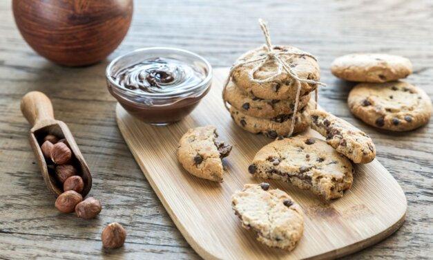 A legfinomabb mogyorókrémes édességek a Nutella világnapjára