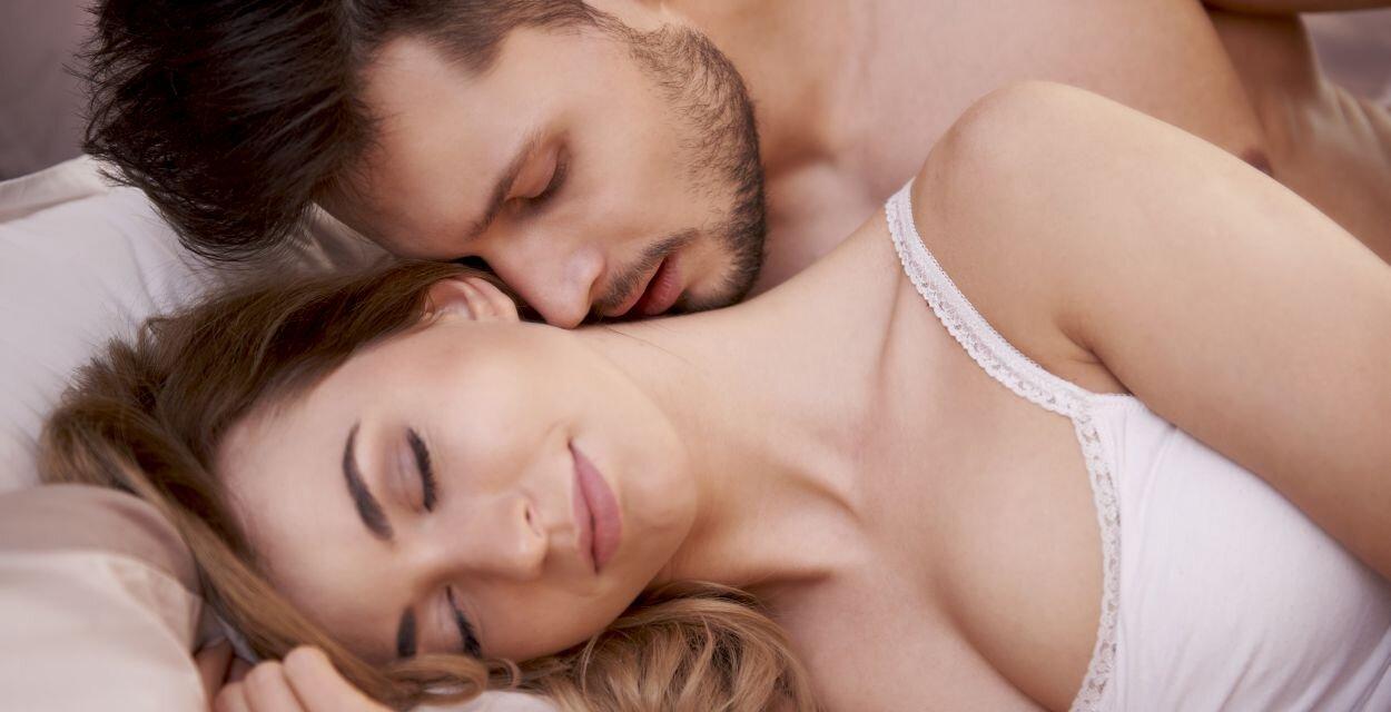 Intimitás a karanténban – így őrizzük meg a vágyat a négy fal között