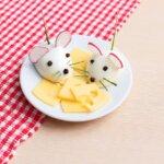 Étvágygerjesztő húsvéti reggeli: add meg a tálalás módját