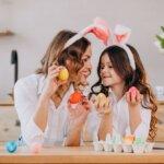 Húsvéti podcast: sonkafőzés, tojásfestési praktikák, terülj-terülj asztalkám