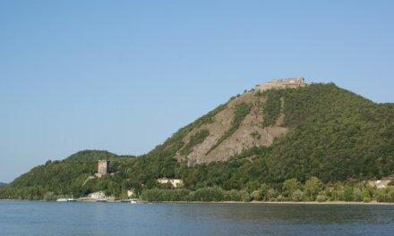 Tavaszi szüneti túraajánló: látogassatok el Visegrádra!
