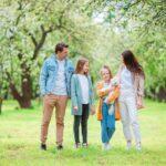 A skanzenlátogatástól a kalandjátékig: a legjobb programok a pünkösdi hétvégére