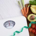 A fogyás-visszahízás csapdájában – ezért felejtsd el a diétát, ha súlyfelesleged van