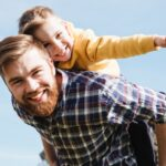 Gyereknap 2021 – fizetős és ingyenes programok az ország minden tájáról