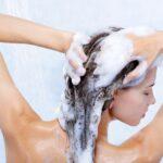 Csodás haj, babapuha bőr: házi sampon és kézkrém egyszerűen