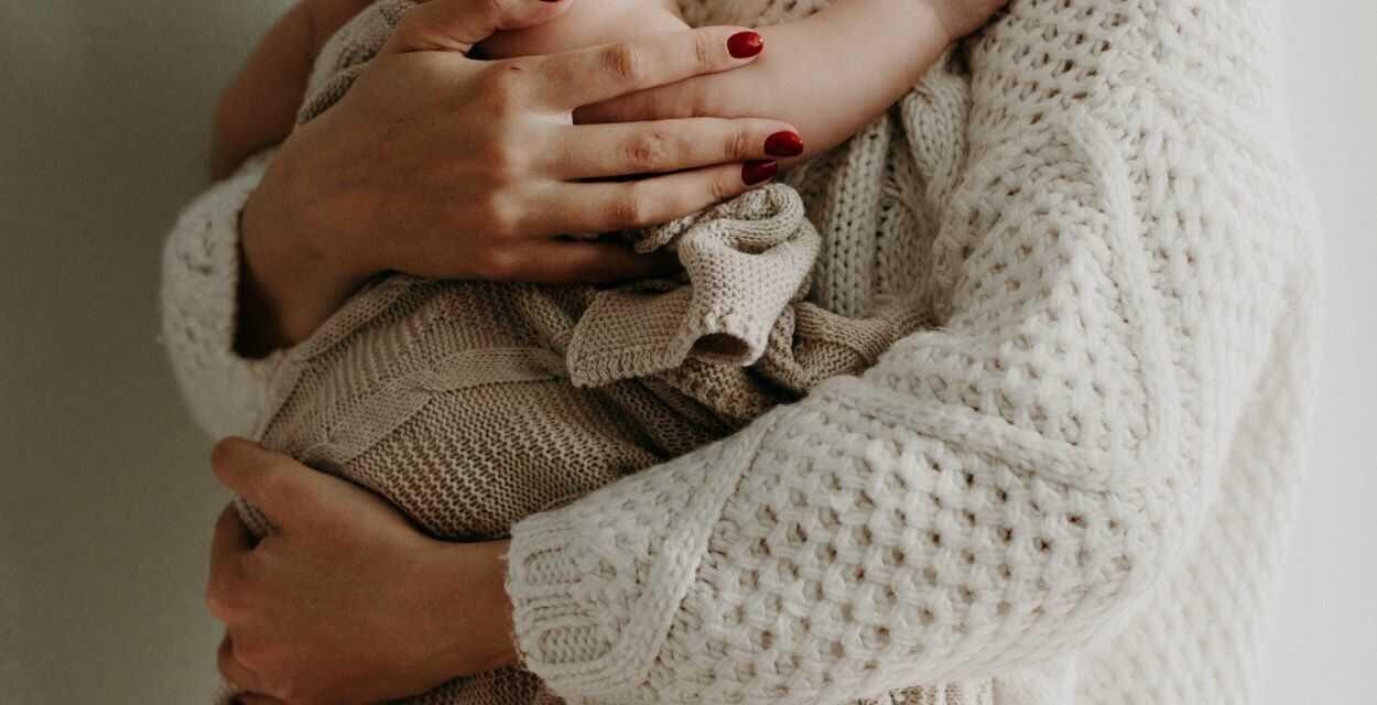 Minden negyedik terhesség vetéléssel végződik: immunológiai okokra is visszavezethetőek a problémák