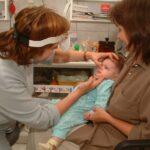 Tengerpartról a rendelőbe: így előzhetőek meg a nyári fülbetegségek