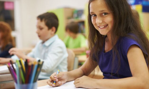 Jelenléti oktatásra készül a kormány az új tanévben