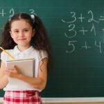 Már születésünk előtt eldől, hogy kiből lesz jó matekos?