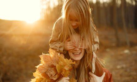 Helló október! Hangolódjatok az őszre dekorációkkal, versekkel, receptekkel, tök jó ötletekkel